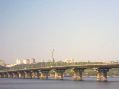http://rakursy.ucoz.ru/_fr/3/s7453516.jpg